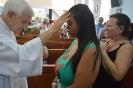 Missa de Nossa Senhora em Itápolis_60