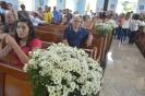 Missa de Nossa Senhora em Itápolis_64