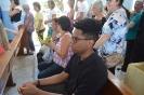 Missa de Nossa Senhora em Itápolis_66