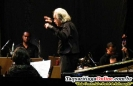 Orquestra Bachiana Sesi SP