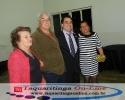 Rotaract  2012