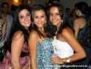 Pré-Carnaval da Revista Up Now! 07/01/2012