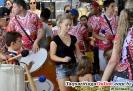 Pré Carnaval 2015 Clube Náutico