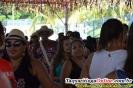 Pré Carnaval 2016 Clube Náutico