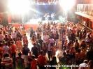Pré Carnaval da Batata Doce 28/01/2012