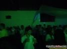 Reveillon White Party 2013