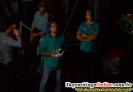 Rodeio Show Jaboticabal