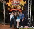Rodeio Show Jaboticabal 2015 Loubet