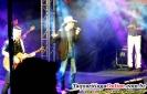 Rodeio Show Jaboticabal Jads e Jadson