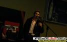 SanTomé Show Carlos Denoni
