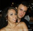 Show Canal Um 10 11 2011