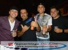 Show Guilherme e Gustavo