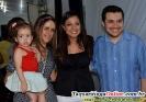 Show Laura Morena