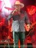 Show M. Jose Rico