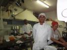 Terrabruza Café Banda Reduto 576