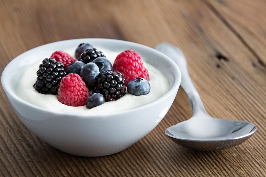 Queijo e iogurte ajudam a prevenir diabetes tipo 2, indica estudo