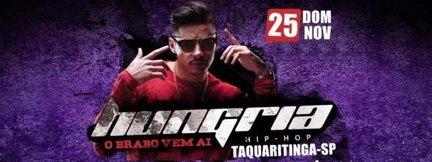 MotoCar Taquaritinga( Hungria + R$10.000 em Sorteio )