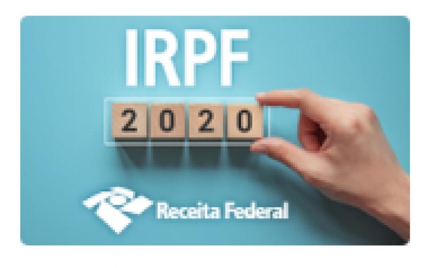 Até às 11h de hoje (06/05) 13.308.540 declarações foram recebidas pelos sistemas da Receita Federal.