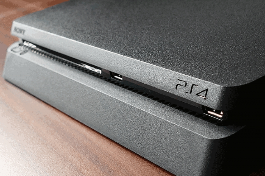 Sony confirma sucessor do PlayStation 4